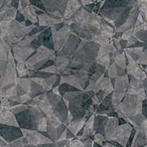 Dappled Concrete