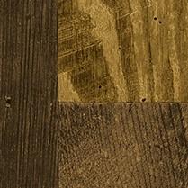 Sepia Timber