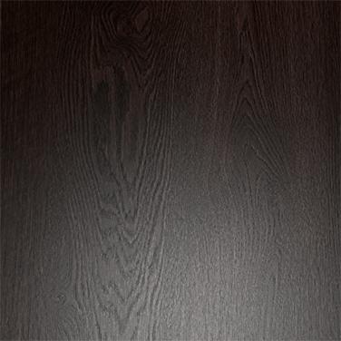 57 Aligned Texture*