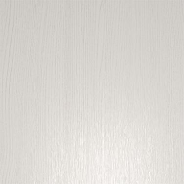 Laminate White Barn 7977